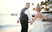 Key West Wedding Photography _ The Reach_ Destination Wedding Photographer 11